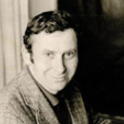 Emanuel Vahl