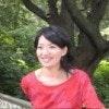 Michiko Date