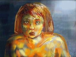 A Digital Portrait