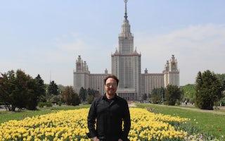 Ilian_Moscow.JPG