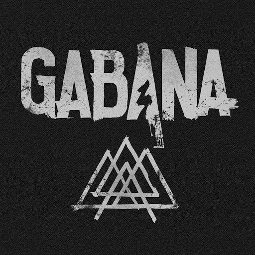 Gabana - Love Pill