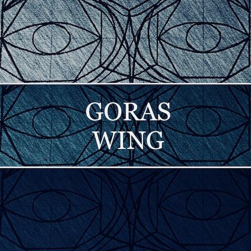 GORASWING