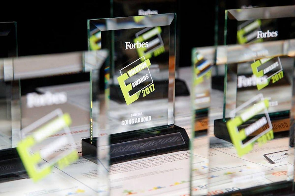 E-volution Awards 2017.jpg