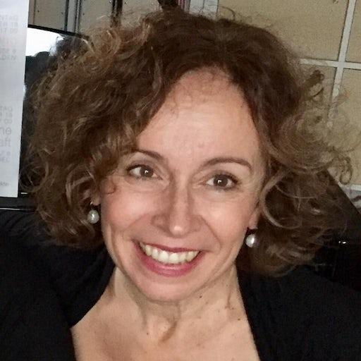Carolina Durandi - Klavier Cover