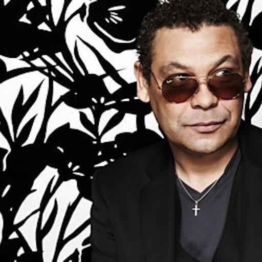 Koka Mass Jazz at the Craig Charles Show on BBC Radio 6 Music