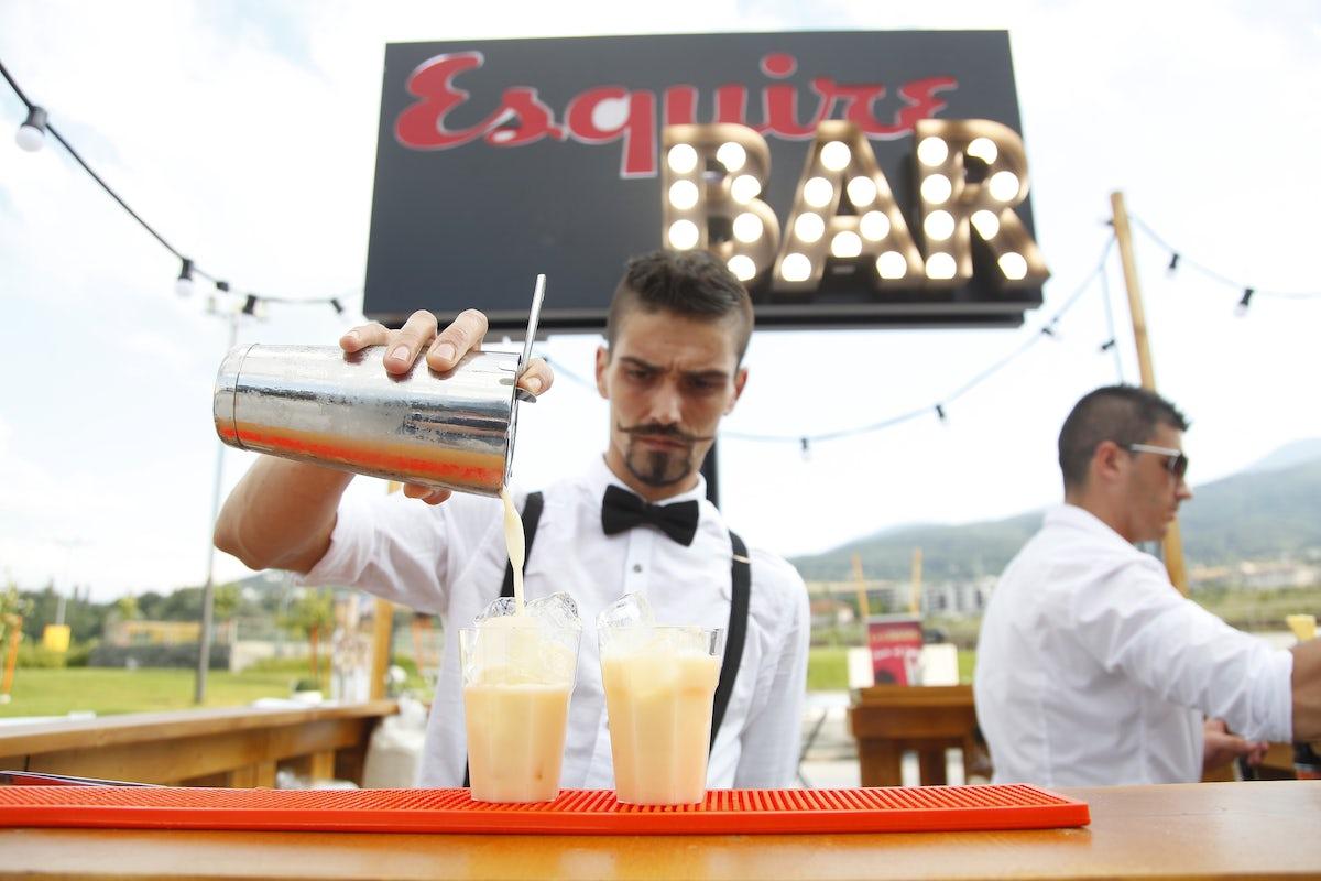 Esquire Bar.jpg
