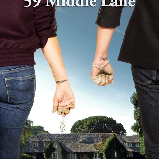 59 Middle Lane