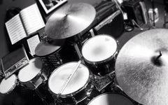 Love my drums