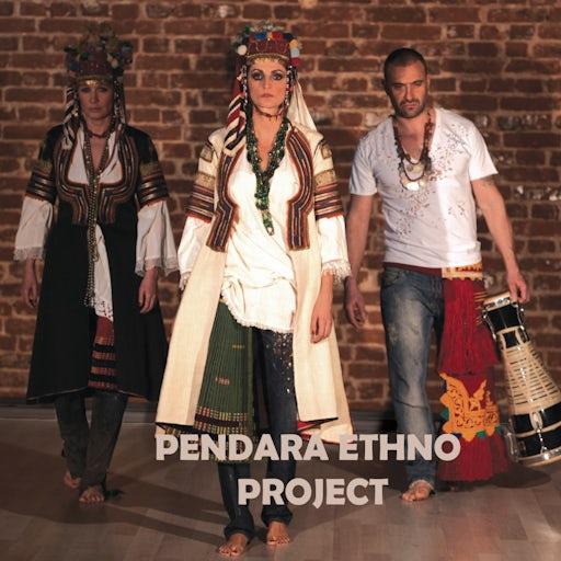 Pendara Ethno Project