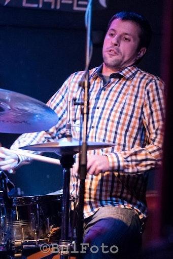 Bobi Petrov