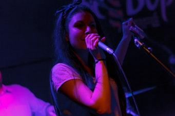 Ivelina Sabeva