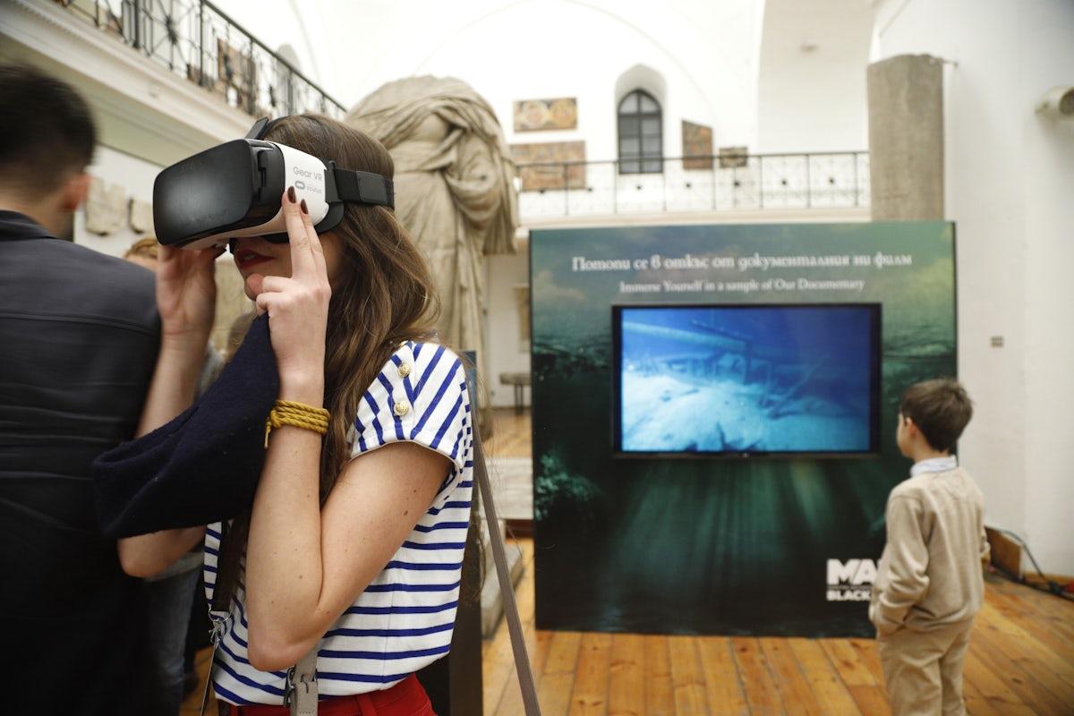 Black Sea MAP Virtual Reality.JPG