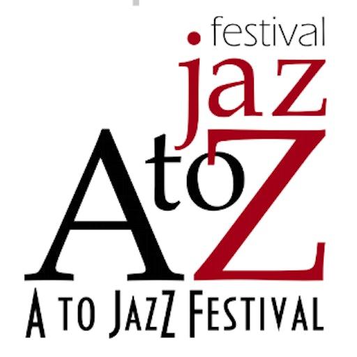 A to Jazz Fest