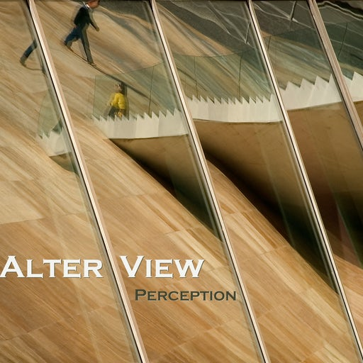 Alter View - Perception