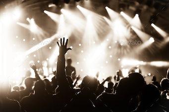 live concert.jpg