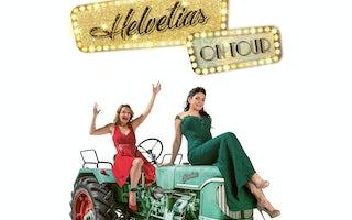 Helvetias_on_Tour