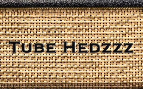 Tube Hedzzz Back To The Bluezzz - front CD BABY.jpg