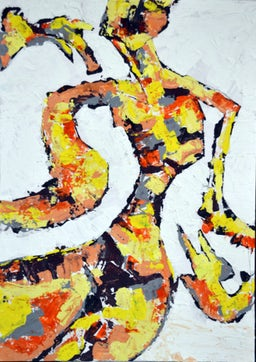 deformation_of_a_womans_body.jpg